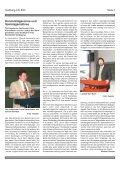 Gießberg-Info - Verein der Ehemaligen der Universität Konstanz ... - Seite 3