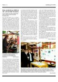 Gießberg-Info - Verein der Ehemaligen der Universität Konstanz ... - Seite 4