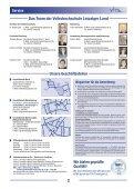 Beruf - Volkshochschule Leipziger Land - Seite 2