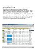 ZeitConsens Ver. 2.0 - Franz Just & Söhne - Page 2