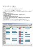 ZeitConsens Ver. 2.0 - Franz Just & Söhne - Page 3