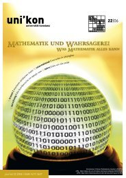 '&# ?jc^ '%%+! 6jY^bVm - KOPS - Universität Konstanz