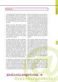 Im Netz der neuen Medien - Kainbach-Info.at - Seite 5