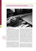 Im Netz der neuen Medien - Kainbach-Info.at - Seite 6