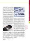 Im Netz der neuen Medien - Kainbach-Info.at - Seite 7