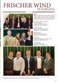 Birdie 1/2012 - Golfclub Konstanz - Page 5
