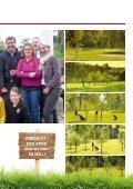 Birdie 1/2012 - Golfclub Konstanz - Page 7