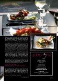 Akzent-Hotel Hohenstaufen und aubergine: - Restaurant aubergine ... - Seite 2