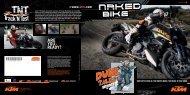 bike 2011