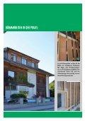 Fassaden - Isocell - Seite 2