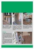 Fassaden - Isocell - Seite 3