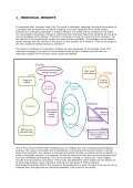 ID 4310 Brand and Product Strategy - Anne Bots - Page 3