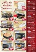 Unverbindliche Preisempfehlung des Herstellers - bei Magro! - Seite 3