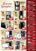 Unverbindliche Preisempfehlung des Herstellers - bei Magro! - Seite 5