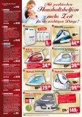 Unverbindliche Preisempfehlung des Herstellers - bei Magro! - Seite 6