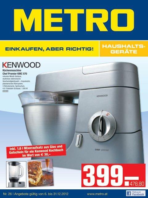 PDF-Version (3766 KB) zum Download - Metro