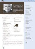 QUILT - Münchner Aids-Hilfe eV - Seite 2