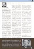 QUILT - Münchner Aids-Hilfe eV - Seite 3