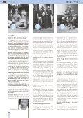 QUILT - Münchner Aids-Hilfe eV - Seite 4