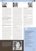 QUILT - Münchner Aids-Hilfe eV - Seite 5