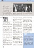 QUILT - Münchner Aids-Hilfe eV - Seite 6