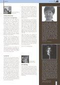 QUILT - Münchner Aids-Hilfe eV - Seite 7