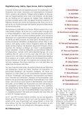 münchen - Münchner Stadtmuseum - Seite 3