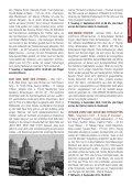 münchen - Münchner Stadtmuseum - Seite 7