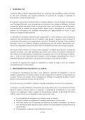 Sistema de Religamento & Corte de Unidades Consumidoras - KNBS - Page 2