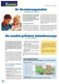 Tipp - INVESTA - Seite 2