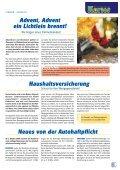 Tipp - INVESTA - Seite 3