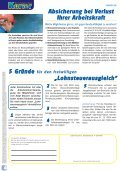 Tipp - INVESTA - Seite 4