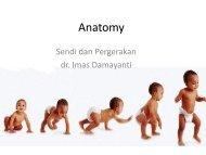 Anatomy - Direktori File UPI