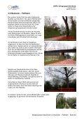 Detailanalyse Streckenabschnitt 3 Ost - ADFC Ortsgruppe Iller-Nord - Seite 2