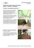 Detailanalyse Streckenabschnitt 3 Ost - ADFC Ortsgruppe Iller-Nord - Seite 4