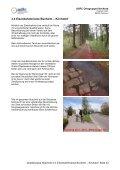 Detailanalyse Streckenabschnitt 3 Ost - ADFC Ortsgruppe Iller-Nord - Seite 6