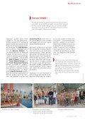 Schwimmen für den guten Zweck - Die Johanniter - Seite 7