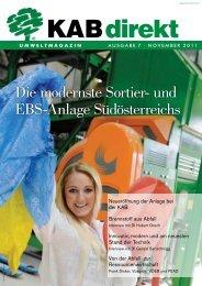 pdf-Download - KAB Kärntner Abfallbewirtschaftung