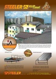 PROSPEKT STEELER KLIP PANEL.pdf - DACH