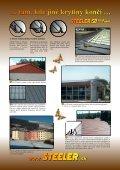 PROSPEKT STEELER KLIP PANEL.pdf - DACH - Page 2