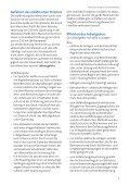 Inhalt - Seite 5
