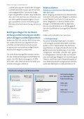 Inhalt - Seite 6