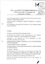 Baubeschreibung (Basisausstattung).pdf - REH-Oberursel-von-privat