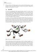 lego mindstorms nxt - IT-Fachportal.de - Seite 3