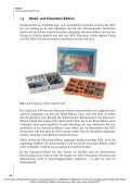 lego mindstorms nxt - IT-Fachportal.de - Seite 5