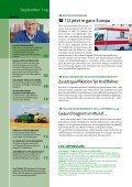 LSV kompakt September 2009 - Die Landwirtschaftliche ... - Page 2