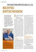 LSV kompakt September 2009 - Die Landwirtschaftliche ... - Page 4
