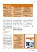 LSV kompakt September 2009 - Die Landwirtschaftliche ... - Page 5