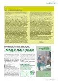 LSV kompakt September 2009 - Die Landwirtschaftliche ... - Page 7
