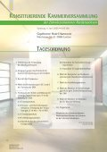 fortbildung fortbildung fortbildung fortbildung fortbildung - Seite 4